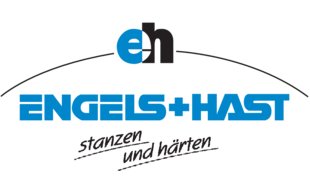 Engels & Hast GmbH