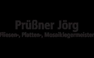 Bild zu Prüßner Jörg in Haan