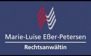 Eßer-Petersen