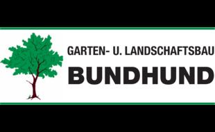 Gartenbau Korschenbroich gartenbau korschenbroich gute bewertung jetzt lesen