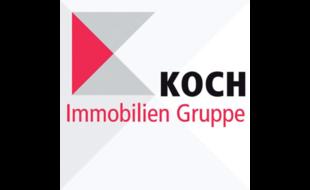 Bild zu Koch Immobilien GmbH in Düsseldorf