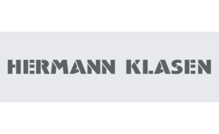 Bild zu Klasen GmbH in Köln