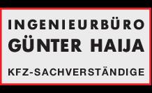 Bild zu Sachverständigenbüro Haija in Düsseldorf