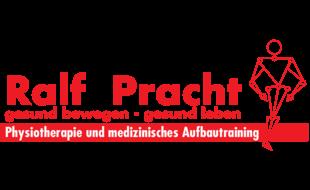 Bild zu Physiotherapie Pracht Ralf in Osterath Stadt Meerbusch