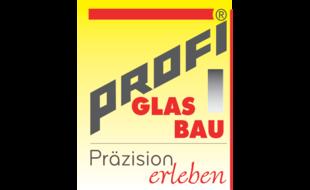 Profi-Glasbau GmbH