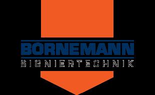 Bild zu Bornemann GmbH in Wermelskirchen