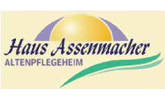 Haus Assenmacher Pflegeheim