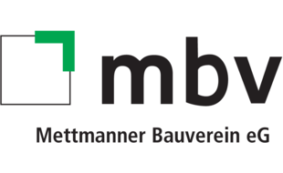 mbv Mettmanner Bauverein eG