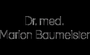 Bild zu Dr. Marion Baumeister in Düsseldorf