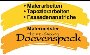 Bild zu Doevenspeck in Düsseldorf