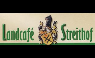 Landcafe Streithof