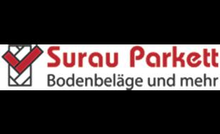 Bild zu Surau Parkett in Mülheim an der Ruhr