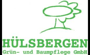 Bild zu Hülsbergen in Ratingen