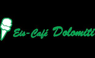 Eis-Cafe Dolomiti
