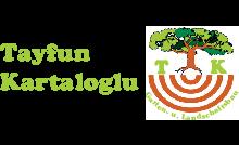 TK Garten- u. Landschaftsbau Tayfun Kartaloglu