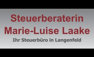 Bild zu Laake Marie-Luise in Langenfeld im Rheinland