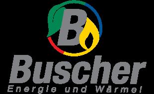 Ernst Buscher GmbH & Co. KG