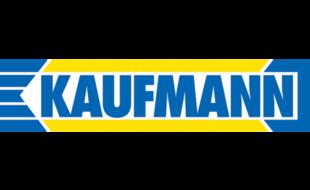 Kaufmann Fenster