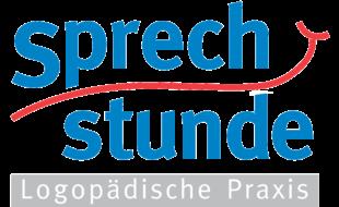Logopädie Edelhausen Bettina
