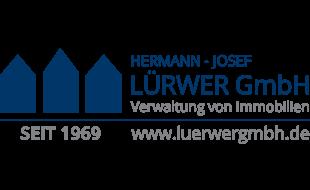Bild zu Hermann Josef Lürwer GmbH in Solingen