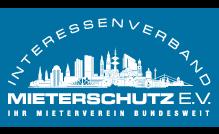 Bild zu Mieterschutz e.V. in Düsseldorf