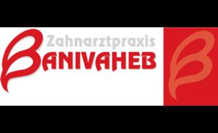 Banivaheb