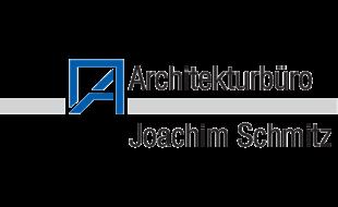 Bild zu Architekturbüro Schmitz in Rheinberg