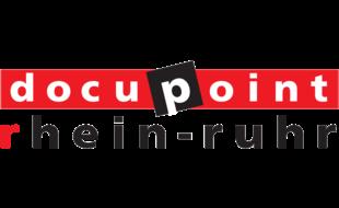 docupoint rhein-ruhr GmbH