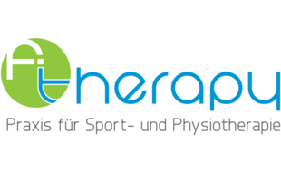 fitherapy