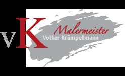 Krümpelmann