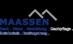 Bild zu Maassen Dachdecker & Solartechnik Maassen Hans-Joachim in Düsseldorf