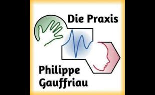 Bild zu Die Praxis Philippe Gauffriau in Mönchengladbach