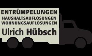 Bild zu Haushaltsauflösung Hübsch in Süchteln Stadt Viersen