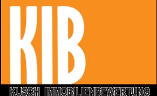 Bild zu KIB Kusch Immobilienbewertung in Krefeld
