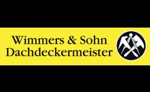 Bedachungen Wimmers & Sohn