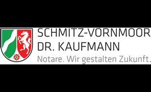 Bild zu Schmitz-Vornmoor in Remscheid