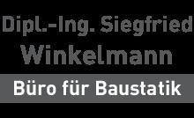 Bild zu Winkelmann Siegfried Dipl. Ing. in Remscheid