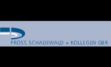 Bild zu Prost, Schadewald + Kollegen GbR in Schermbeck