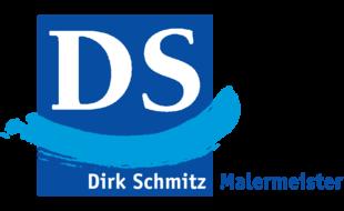 Bild zu Schmitz Dirk in Widdeshoven Gemeinde Rommerskirchen