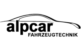 Bild zu Alp Car Fahrzeugtechnik in Mönchengladbach