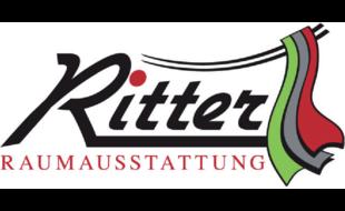 Ritter Jörg Raumausstattung