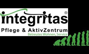 Bild zu integritas Pflege & Aktiv Zentrum in Mettmann