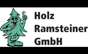 Holz Ramsteiner GmbH