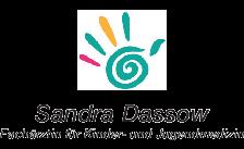 Bild zu Dassow in Düsseldorf