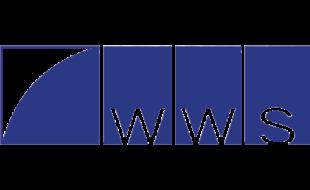 Bild zu WWS Wirtz, Walter, Schmitz GmbH in Mönchengladbach