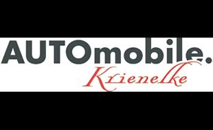 Bild zu Autoservice Krienelke in Düsseldorf