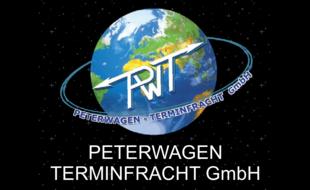 Peterwagen Terminfracht GmbH