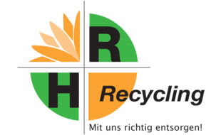 Bild zu H + R Recycling GmbH in Velbert