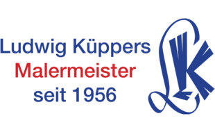 Bild zu Küppers in Neersen Stadt Willich