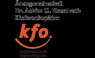 Kfo Fachzahnärzte für Kieferorthopädie